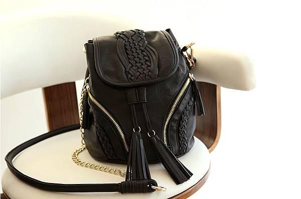 lucky bag10.jpg