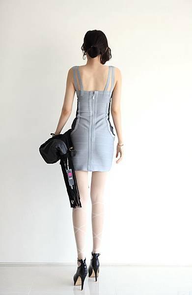 Elastic bandage_Body line dress20.jpg