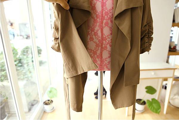 waterfall jacket11.jpg