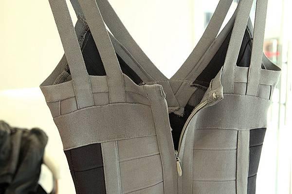 Elastic bandage_Body line dress6.jpg