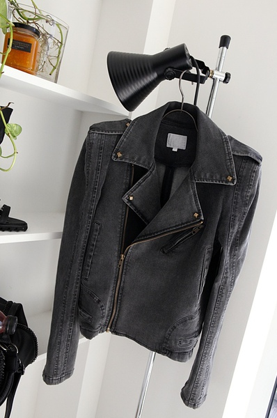 motocross jacket15.JPG