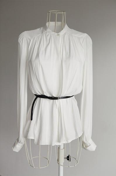 Laurent blouse19.JPG