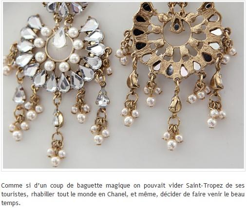 Dangle chandelier3.JPG