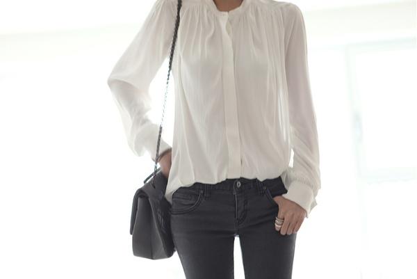 Laurent blouse9.JPG