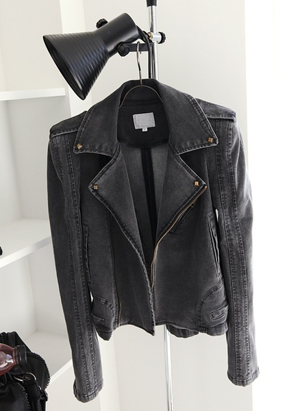 motocross jacket19.JPG