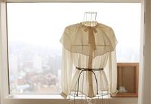 我的絲薄窗簾.JPG