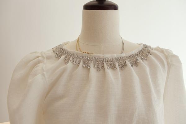 marier blouse5.jpg