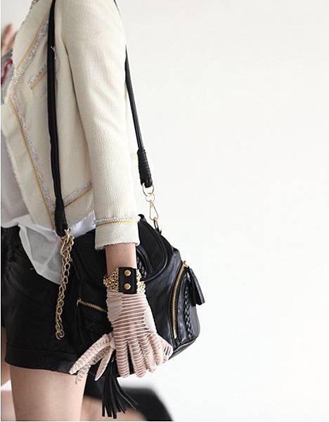 lucky bag21.jpg