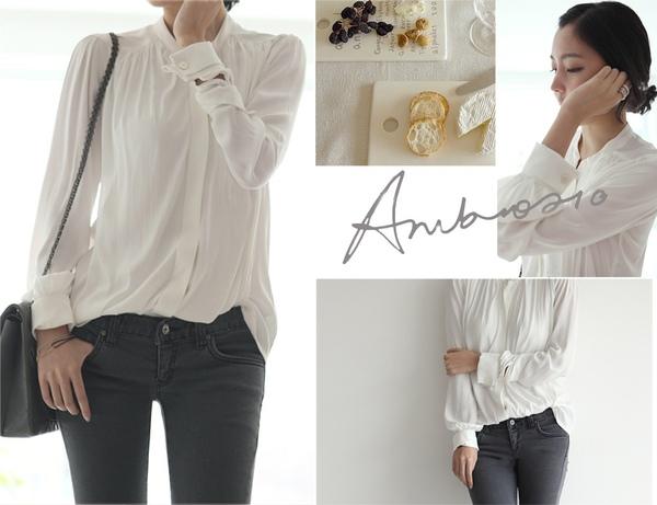 Laurent blouse8.JPG