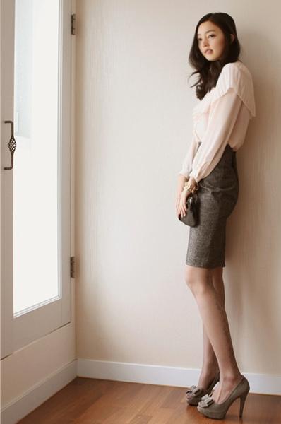 我的絲薄窗簾4.JPG