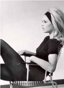 young Bardot1.jpg