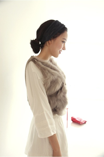 Cute fox3.JPG
