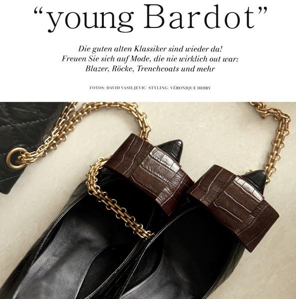 young Bardot2.jpg