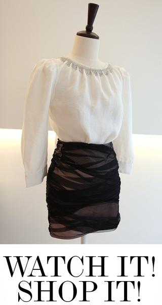 marier blouse8.jpg