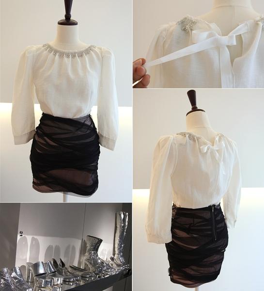 marier blouse7.jpg