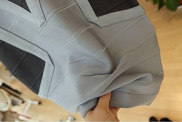 Elastic bandage_Body line dress11.jpg