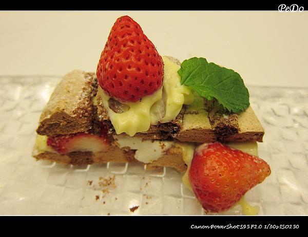 020.jpg草莓公主 Strawberry Cake