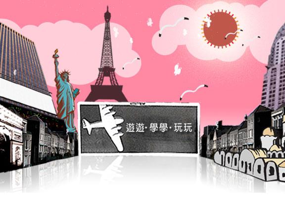 blog_cover.jpg