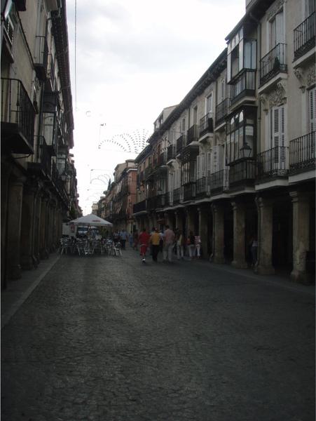 5-La-Calle-Mayor.jpg