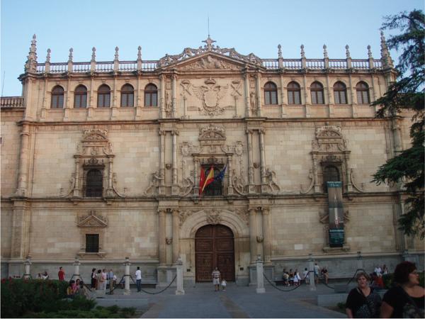 7-La-Universidad-Alcala.jpg