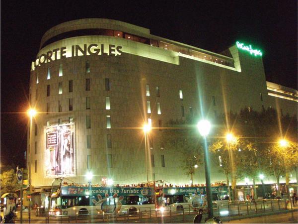 21-西班牙最有名的百貨公司--.jpg
