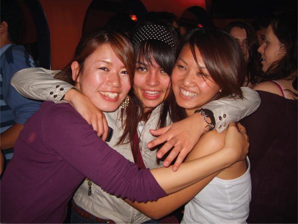 26-Party--Happy-ending!!!.jpg