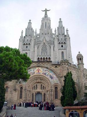 VAL_barcelona_002.jpg