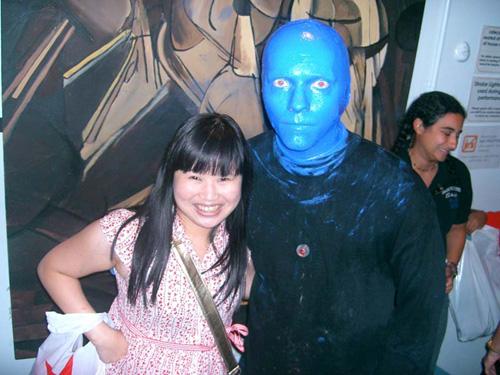 Shiny&blueman(人物非作者).jpg