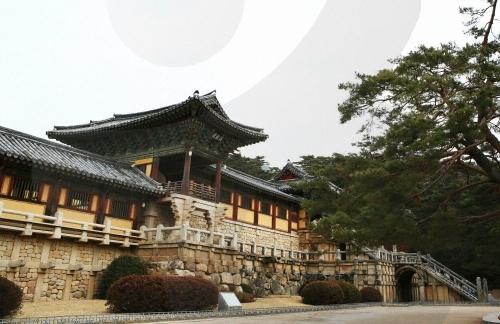韓國5-4.jpg