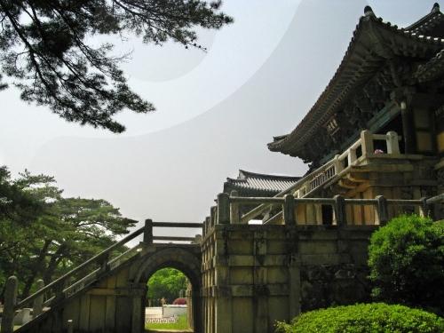 韓國5-5.jpg