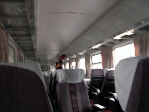 從vienna 往budapest 的火車