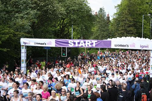 Glasgow 10km 3.jpg