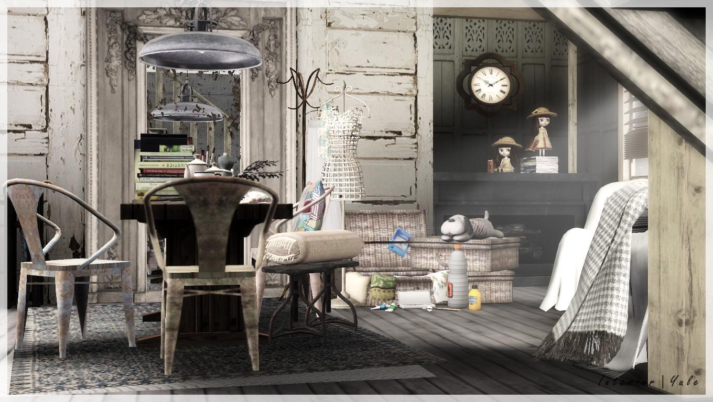 Interior 03-01.jpg