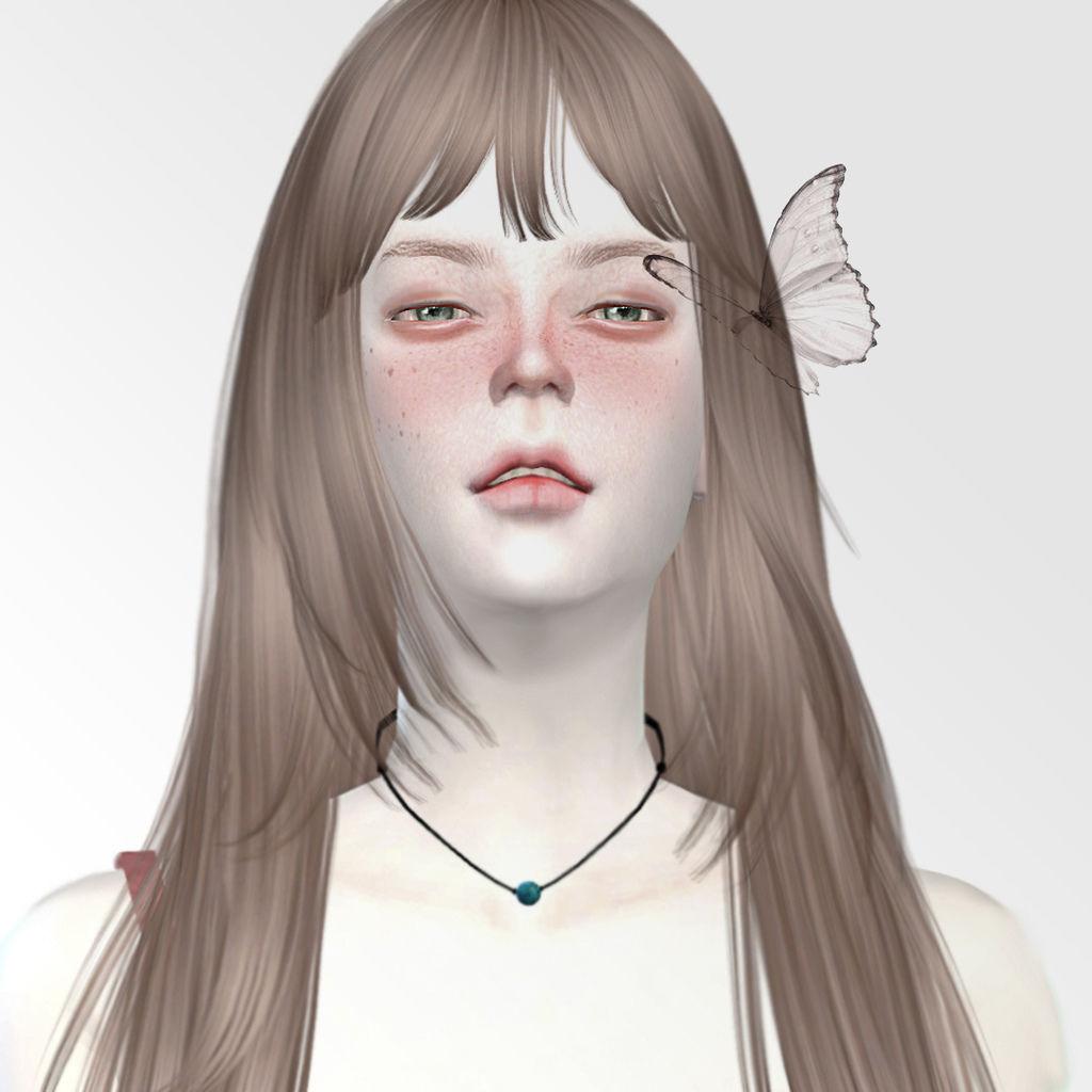 Jocelyn 01.jpg