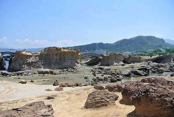cb海蝕溝.JPG