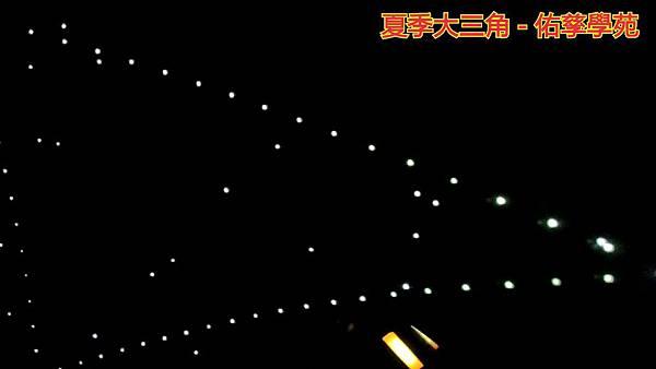 db2015-04-04-22-37-46_deco.jpg
