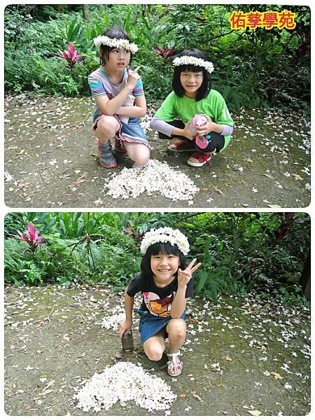 fa2015-05-03-15-52-57_deco.jpg