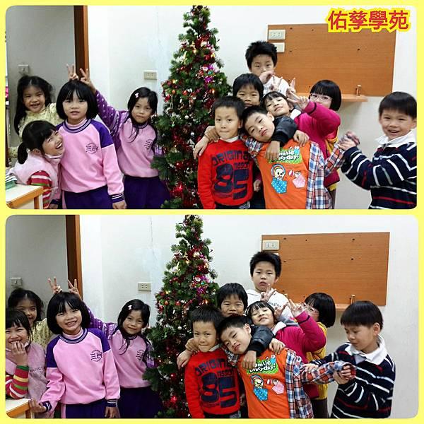 2014-12-19-16-19-59_deco