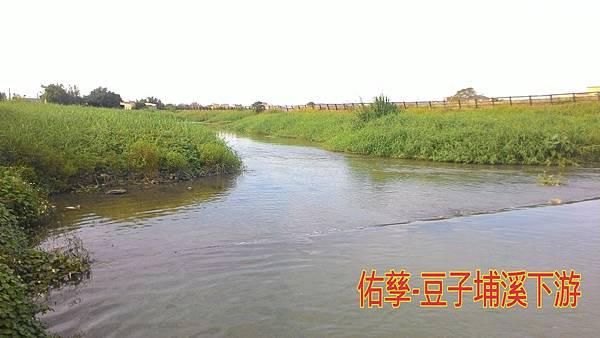 15-11-20-20-06-37-757_deco.jpg