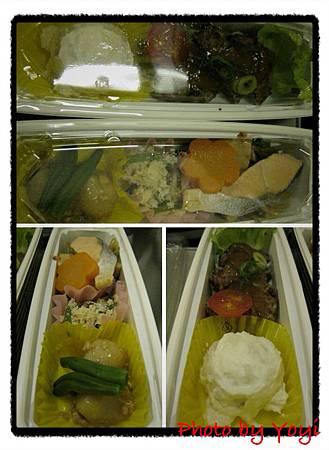 2011.02.27回程餐食03.JPG
