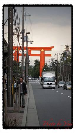 2011.02.25平安神宮01.JPG