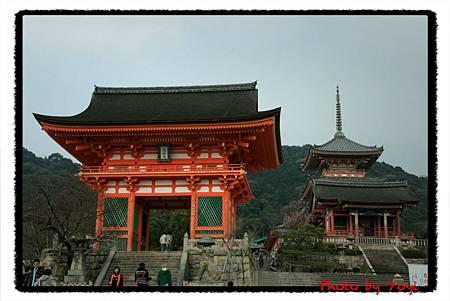 2011.02.25.清水寺01.JPG