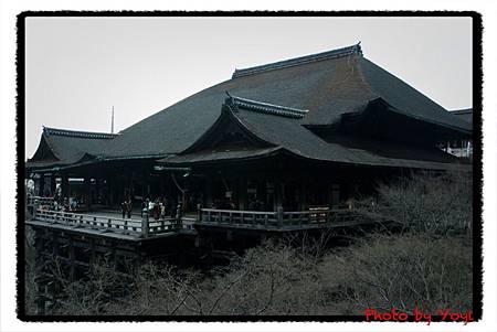 2011.02.25.清水寺06.JPG