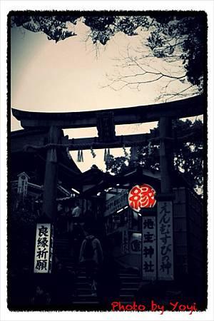 2011.02.25.清水寺09.JPG