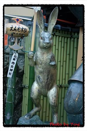2011.02.25.清水寺10.JPG