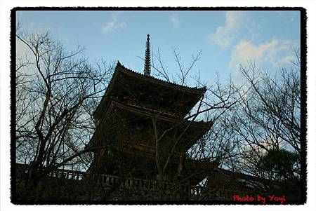 2011.02.25.清水寺12.JPG