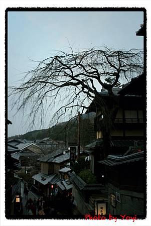 2011.02.25.清水寺13.JPG