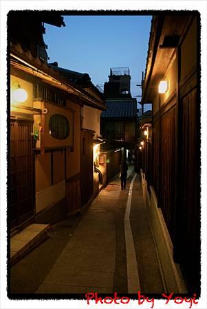 2011.02.25.清水寺18.jpg