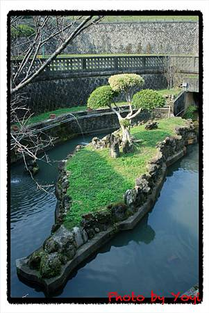 淡水。行天宮09.JPG