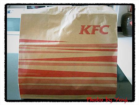 KFC‧蛋撻01.JPG